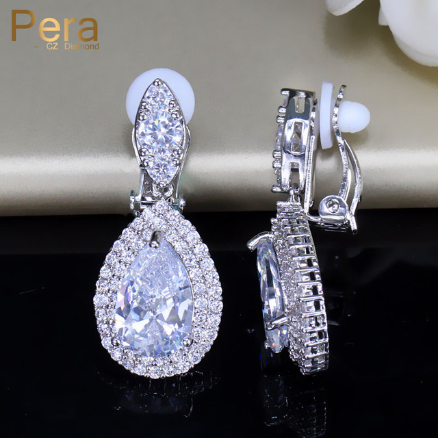 earrings c ciro r products i clip on rhodium alicia pearl o jewellery earring