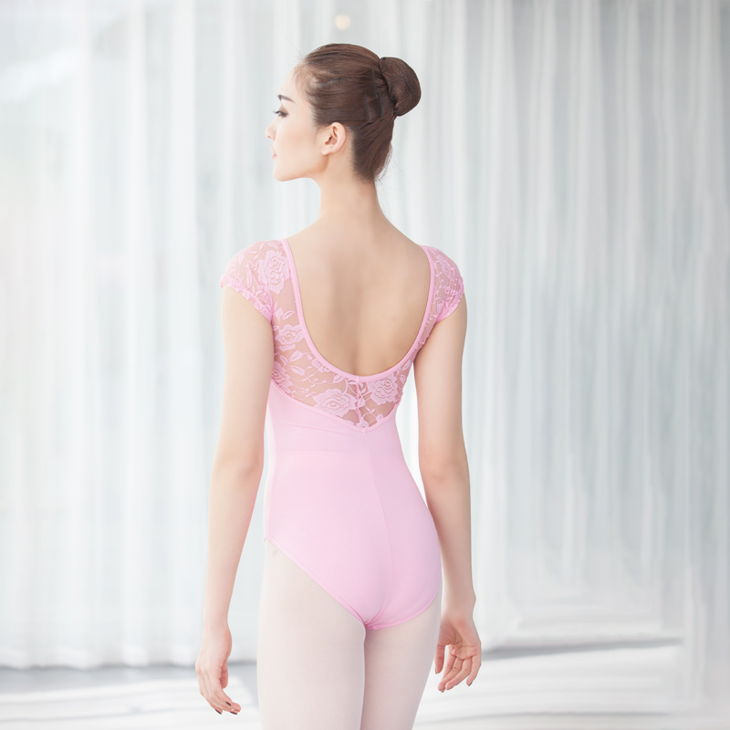 2019 été ballet professionnel led lac des cygnes adulte ballet danse vêtements tutu jupe femmes ballerine robe pour la danse de fête