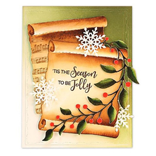 Buy parchment paper cards and get free shipping on
