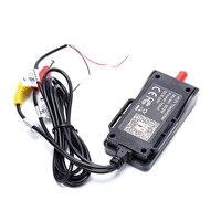 Hot Sale 903W WIFI Transmitter for FPV Aerial Photography Video Car Backup AV Interface