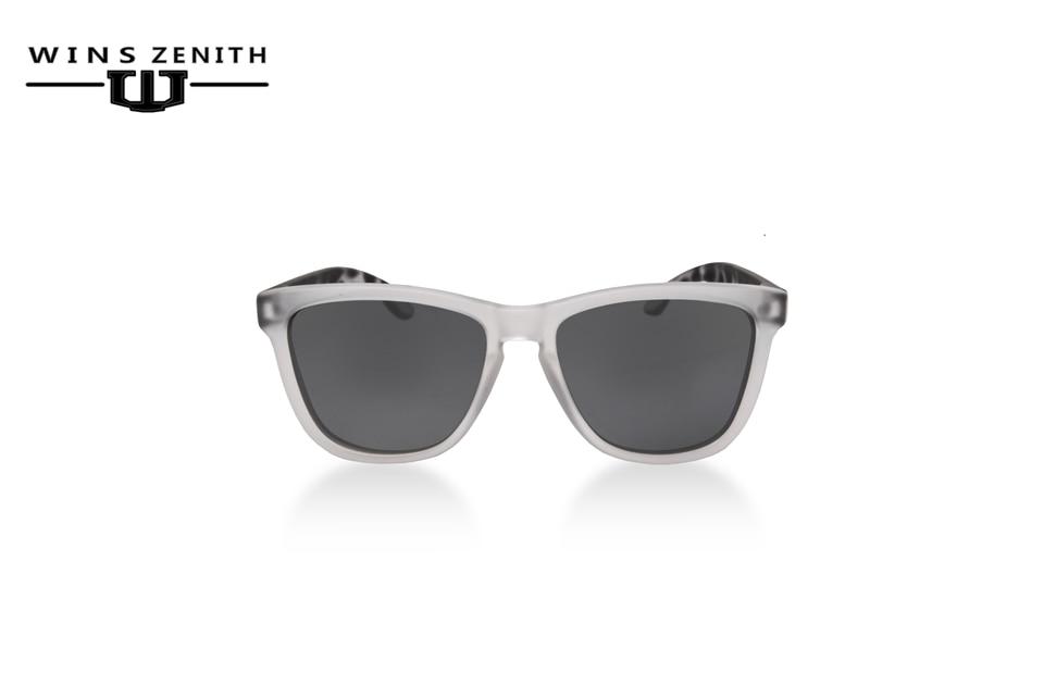 Amerika Und Gläser Sonnenbrille Trend 37 Colormercury Die Rahmen Winszenith Stücke In 294 Retro Großen Europa f4TUvw