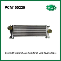 PCM100220 ESR3777 for Discovery 2 1998 2004 Car Intercooler 2.5L Turbo Diesel charge air cooler spare engine parts sale