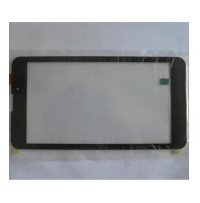 Подробнее о New Touch Screen For 6