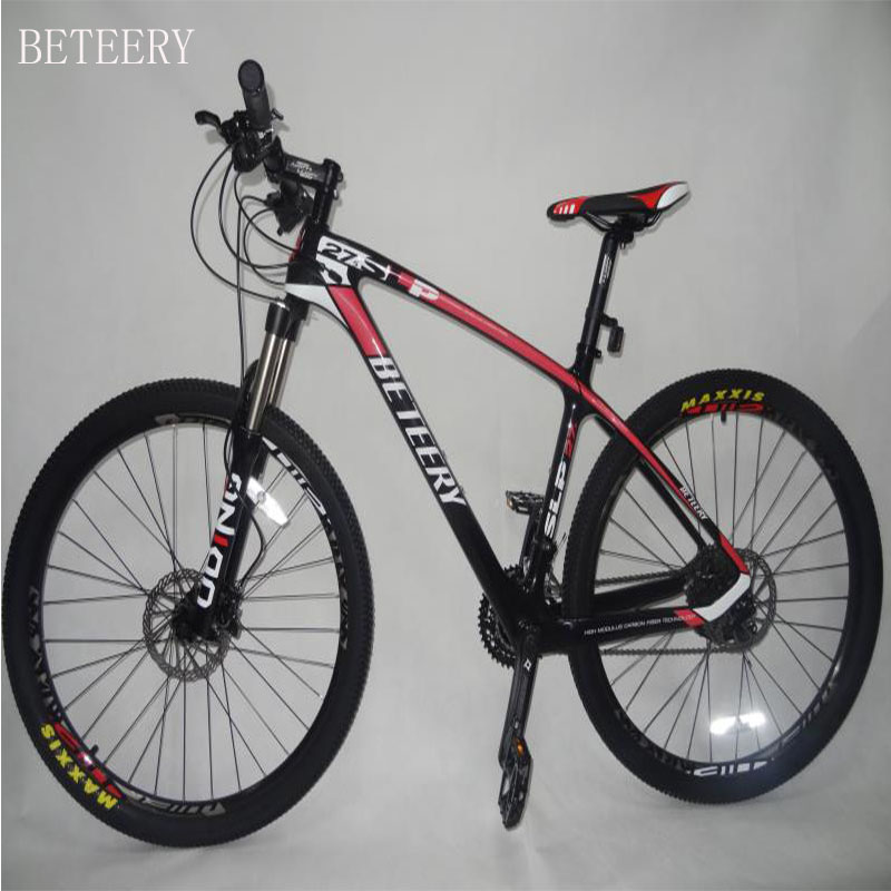 Bicycle, China, Price, Best, Sale, Carbon