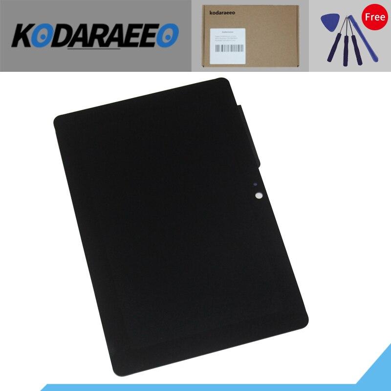 Kodaraeeo 7 Ремонт Замена для Amazon Kindle Fire HDX 7 7.0 HDX7 ЖК-дисплей Дисплей + Сенсорный экран планшета Ассамблеи Бесплатная инструменты