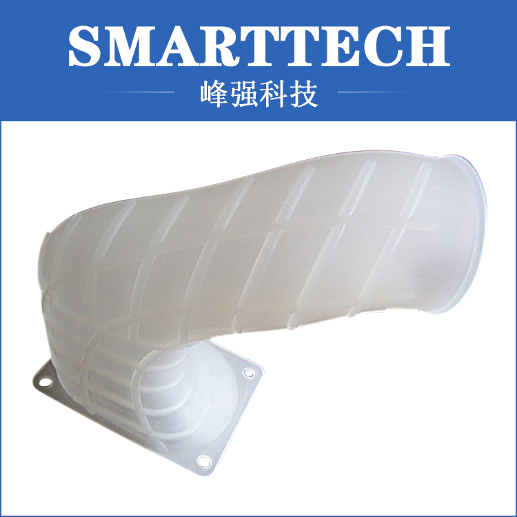 High Quality Plastic Rapid Prototyping все цены