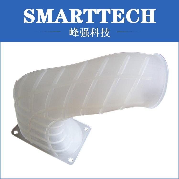 High Quality Plastic Rapid Prototyping все цены