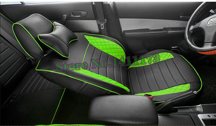 172 car seat cushion (7)