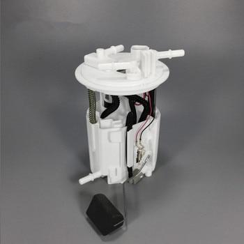Yakıt Pompası Modülü Meclisi 42021-SG030 Uyar Subaru FORESTER Için (SJ) XV #101962-7150