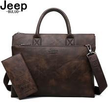 Set inch JEEP Handbags