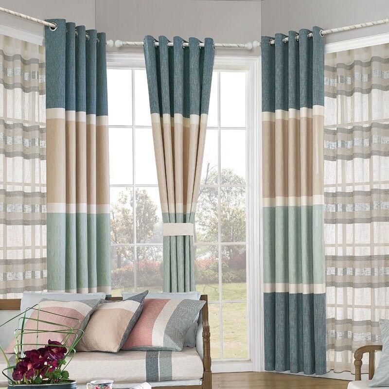 Preis auf Luxury Living Room Vergleichen - Online Shopping / Buy ...
