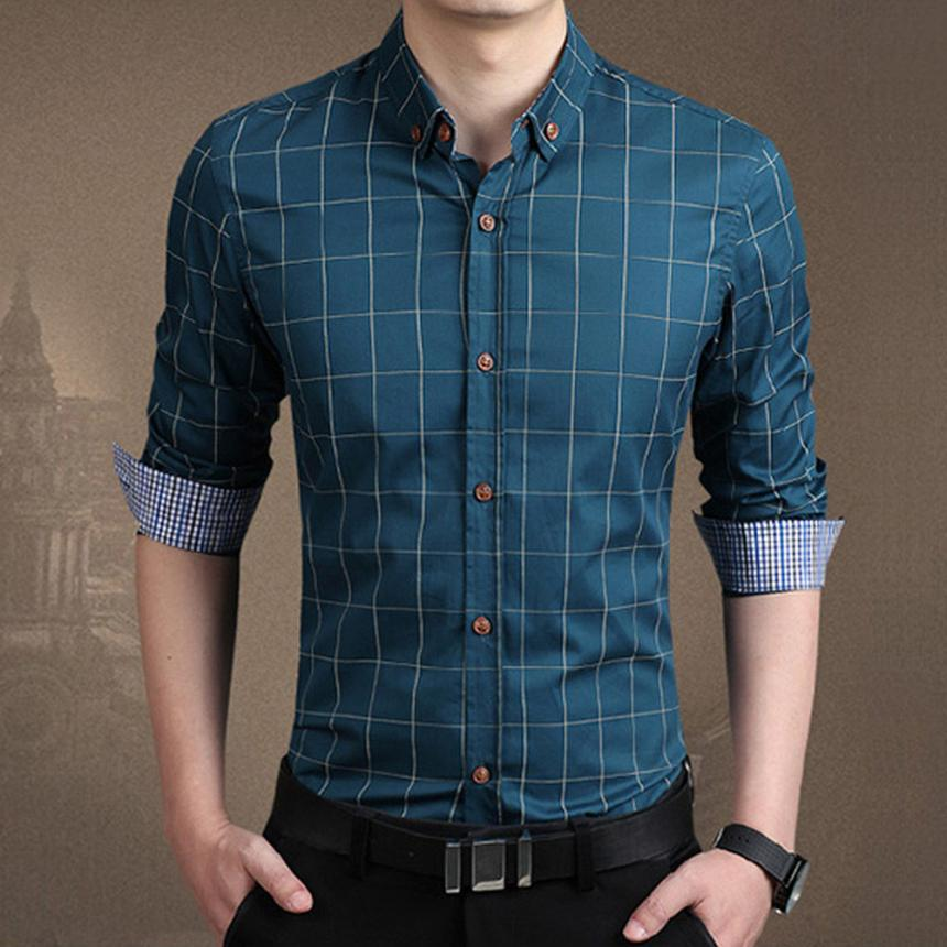 Mens Latest Shirts Promotion-Shop for Promotional Mens Latest ...