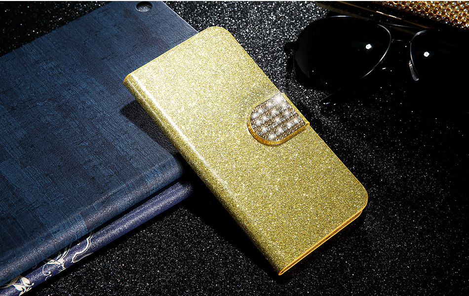 JiaoL Color Line Texture Leather Passport Holder Cover Case Travel One Pocket