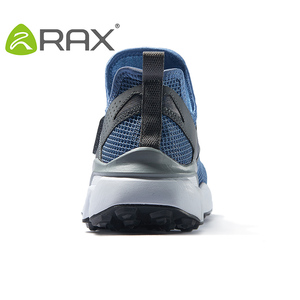Image 5 - RAX Mens Running Shoes for Spring Autumn Sneakers Men Outdoor Walking Shoes Breathable Jogging Sports Sneakers Shoes for Men59