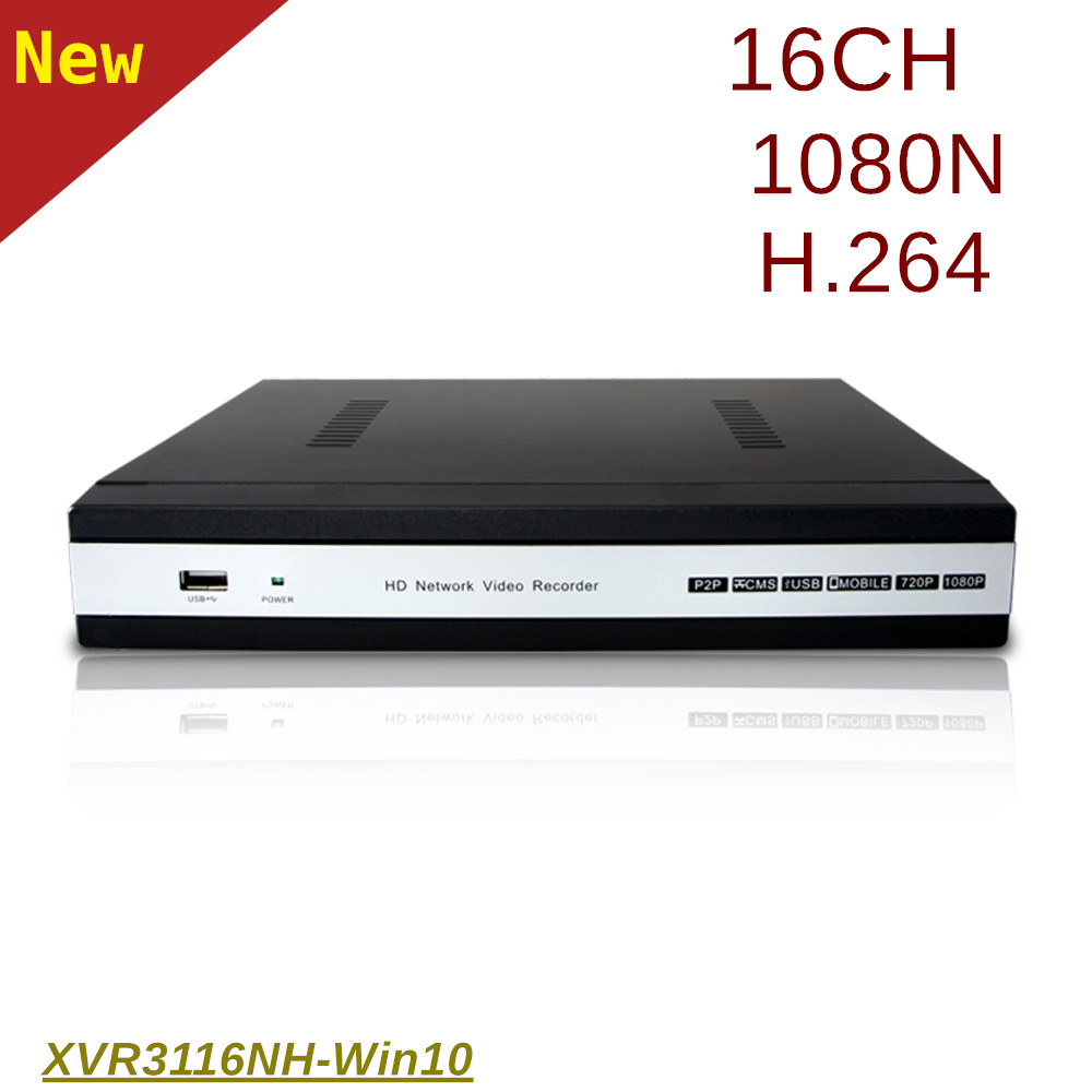 New AVR TVR CVR DVR NVR 5 in one Network recorder 16 channel 1080N H.264 Support 3G and wifi for ccty and ip system new avr tvr cvr dvr nvr 5 in one network recorder 16 channel 1080n h 264 support 3g and wifi for ccty and ip system