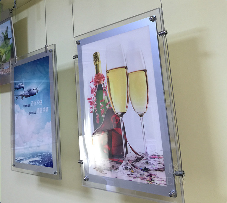 Wire Hanging Photo Display Popular Hanging Wire Window Displaybuy Cheap Hanging Wire Window .