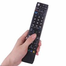 Telecomando Per SHARP LCD LED TV LC 60LE822E LC 60LE741E GA841WJSA GA943WJSA M43