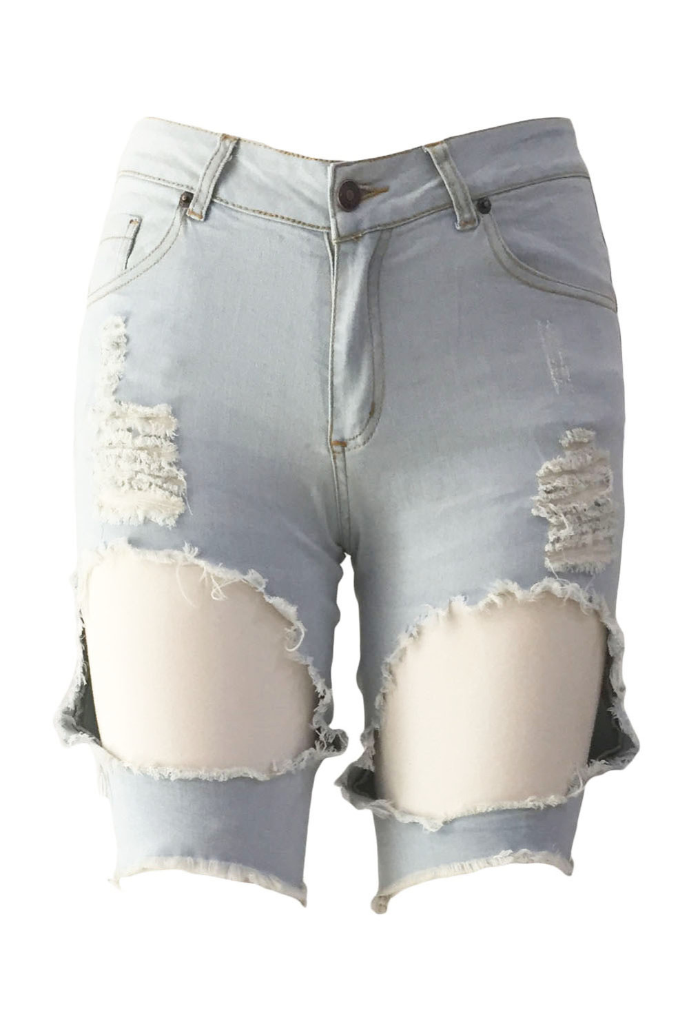 Tint-Blue-Destroyed-Cutoff-Bermuda-Shorts-LC78657-4-3