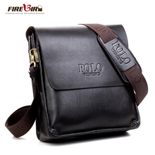 polo new 2016 hot sale fashion men bags, men famous brand design  messenger bag, high quality man brand bag crossbody bag L122