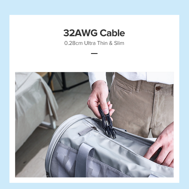 Cat 6 Twisted Ethernet Cable
