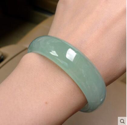 65 3color flash Bracelets with box недорго, оригинальная цена
