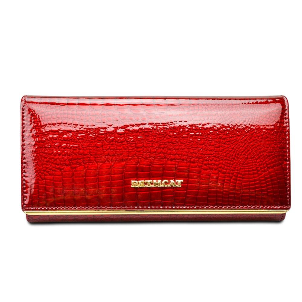 moda bolsas das senhoras Composição : Genuine Leather