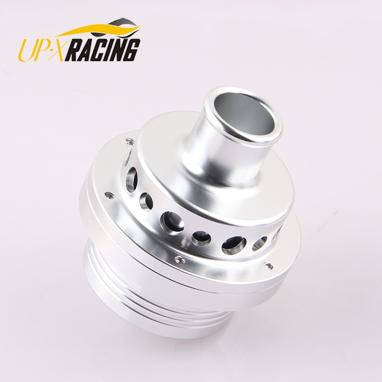 hotsales auto aluminum racing turbo charger bov 32mm dump Valve,turbo blow off valve 1104b