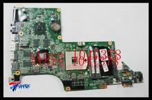 100% Original FOR HP DV7 DV7T DV7-4000 DV7-4025TX DV7-4074CA FOR Intel motherboard 615307-001 100% Tested OK