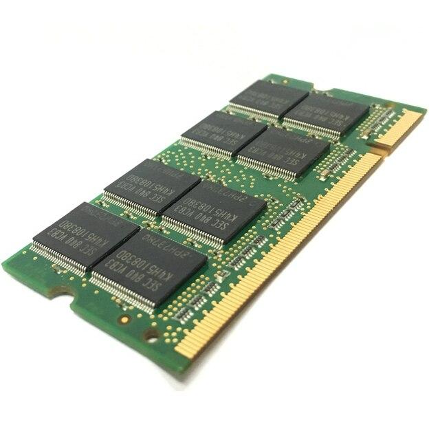 Samsung ноутбук DDR ddr1 1 GB 512 M 333 МГц pc-2700 pc-2700s 1G Память ноутбук Оперативная память 200pin sodimm 333 модуль MHz 2700 S 2