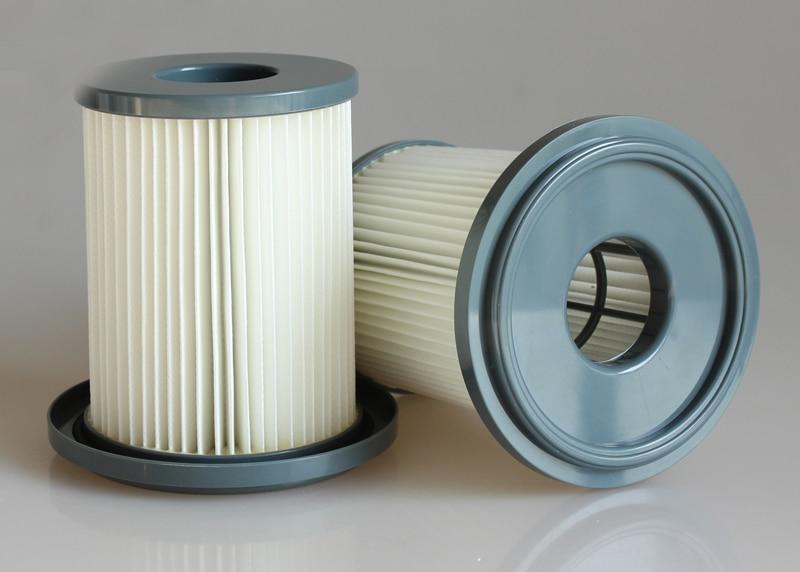 Ecombird Vacuum Cleaner HEPA Filters for Philips FC8720 FC8724 FC8732 FC8734 FC8736 FC8738 FC8740 FC8748  Replacement Filter куплю трубу гост 8732 78 30хгса