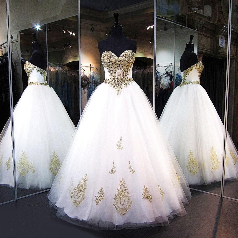 Aliexpress Com Buy Long Prom Dresses 2018 Sweetheart