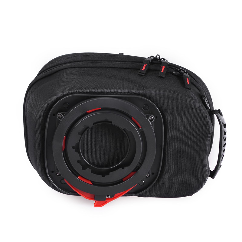 For Honda VFR 800 F CB650 F Crosstourer 1200 CB 1000 R VFR 800 CB650 F CBR650 Racing Motorcycle Waterproof Tank Bag Package bag in Tank Bags from Automobiles Motorcycles