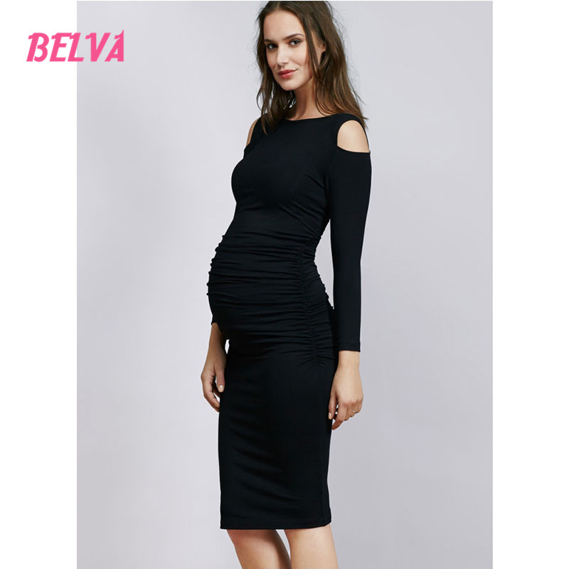 belva black single women Milena velba - 357 videos milena velba, nadine jansen, hitomi tanaka, milena velba pussy, abbi secraa, miosotis and much more.