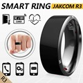 Jakcom Smart Ring R3 Hot Sale In Activity Trackers As Kids Luggage Run Step Gps Tracking Chip For Dogs