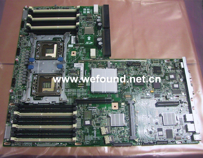 100% Working Desktop Motherboard 493799-001 462629-001 Fully Tested 744009 501 744009 001 for hp probook 640 g1 650 g1 motherboard socket 947 hm87 ddr3l tested working
