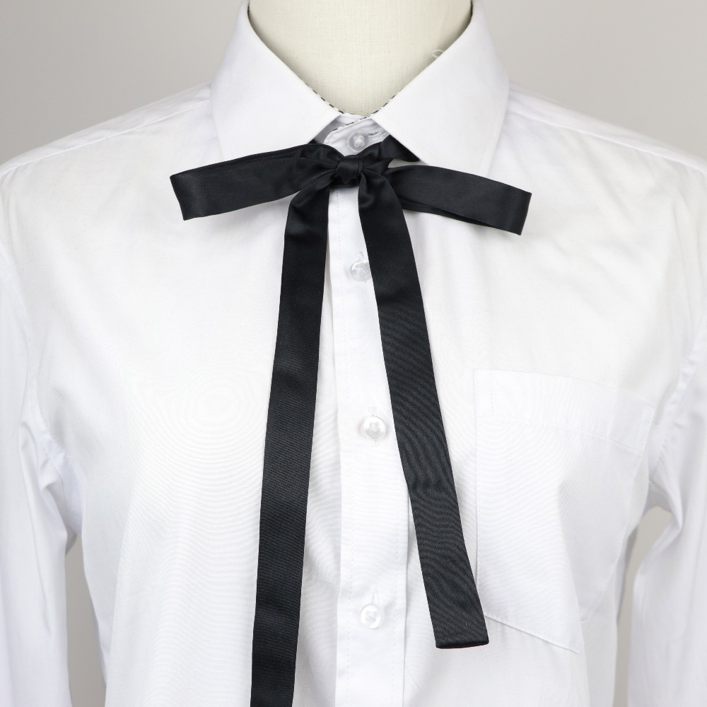 100/% Wool Tartan Crossover Bow Tie  Handkerchief Square  Wedding Formal Evening