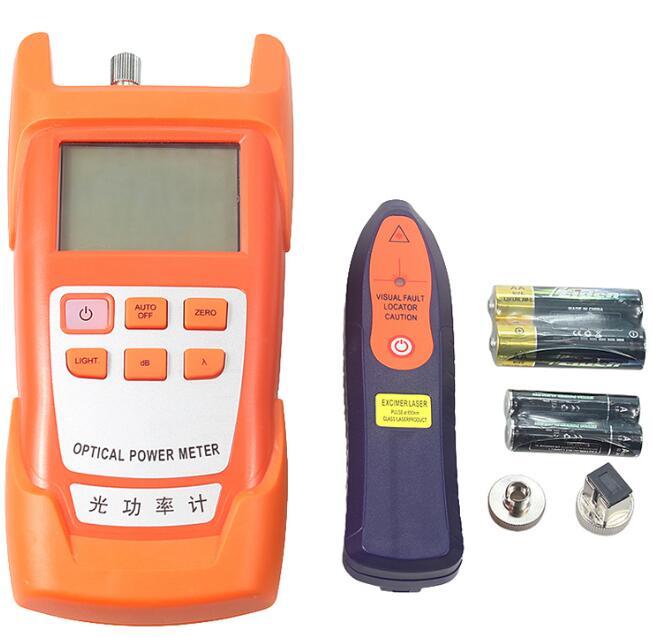 Fiber tool kit 5