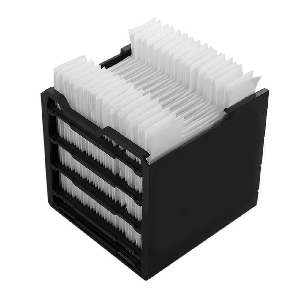 32 Pcs Arctic Air Personal Space Cooler Replacement Filter Personal Space Cooler for Arctic USB Air Cooler Filter