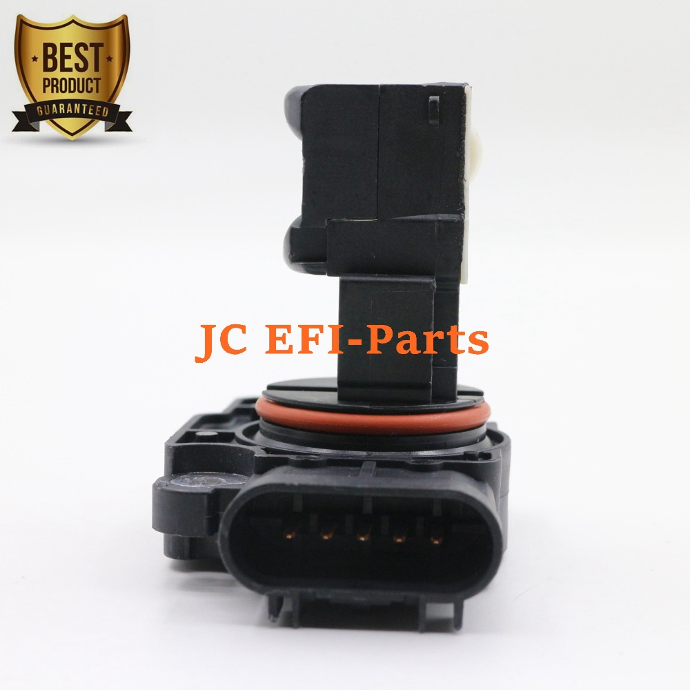 Aliexpress com buy 28083600 mass air flow sensor for buick chevrolet cadillac from reliable sensor sensor suppliers on gangle spare parts store