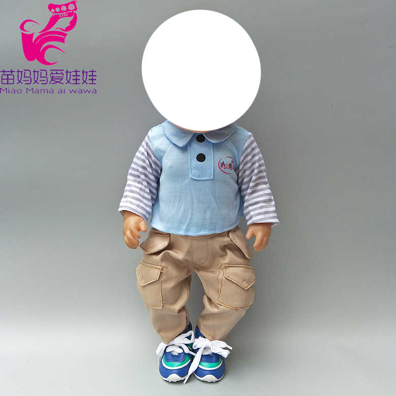 40 см родился baby doll пуховик Одежда для 18 дюймов 40 см bebe new born кукла oufits Кукла аксессуар для