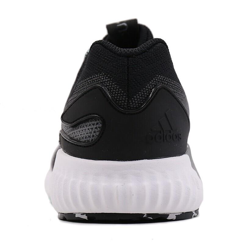 44c94a0bf28 Shoes Running Women s Aerobounce Arrival W St Adidas New Original CqFw8UC