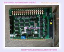 For Original ISA industrial computer industrial card PCL-730 PCL-733 PCL-730 ACL-8312