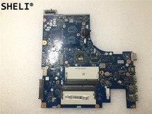 G50 Lenovo Motherboard