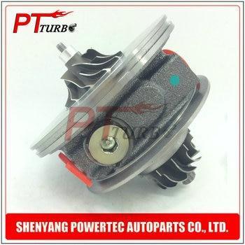 New turbo kits - GT1238S CHRA turbo core cartridge for Smart-MCC Smart Fortwo / Roadster MC01 55HP M160R3 - TURBINE 727211