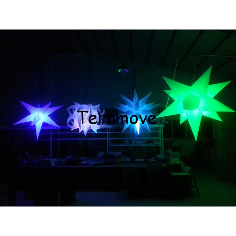 inflatable star with LED light party decoration inflatable festival decoration star,inflatable led decorationsinflatable star with LED light party decoration inflatable festival decoration star,inflatable led decorations