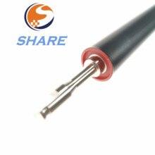 Rodillo de presión de calidad original, para P1102 P1566 P1606 M1132 M1536 M1214 M1217 CP1525 LBP 6030 6020 6000 6200 RC2 2146 000