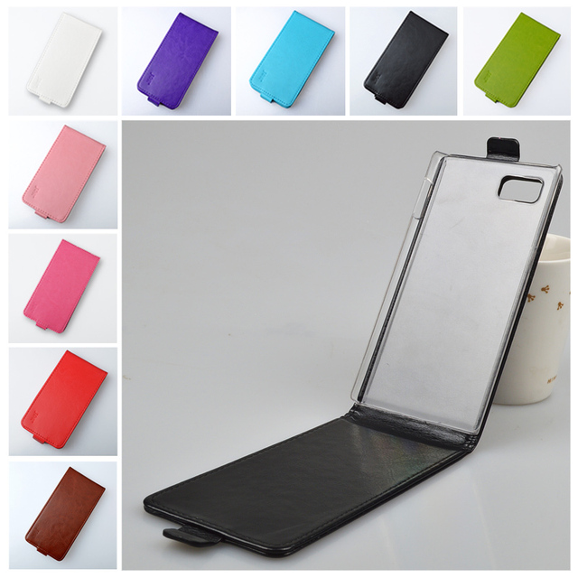 For Lenovo K920 VIBE Z2 Pro / K 920 leather case flip covers housing with LenovoK920 LenovoVIBE Z 2 Pro cases phone cover