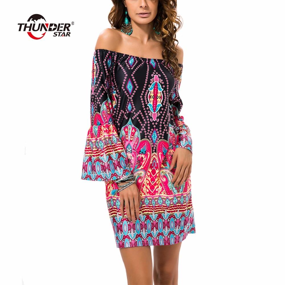 Летнее платье сарафан топ