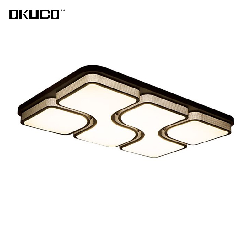 diaidi modern oriental area rug rectangle rug carpet washable soft rugs living room rug carpets for living room rugs and carpets for home living room kitchen rugs Remote Rectangle Modern LED Ceiling Lights For Bedroom Living Room With Acrylic Lampshade Dimmable Home Apply 10-25 Meters