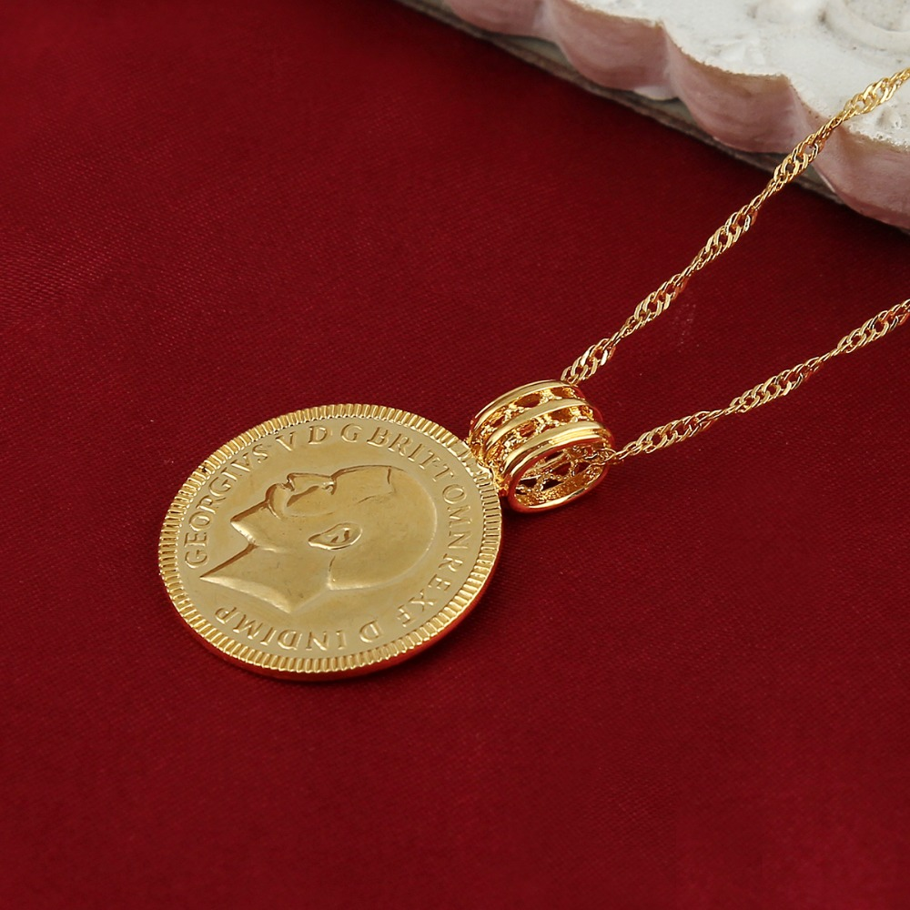 3x Ethiopian silver cross pendant African vintage jewelry Ethnic pendant
